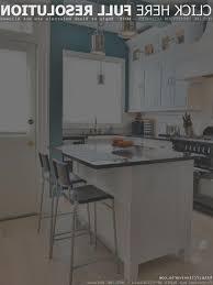 kitchen amazing kitchen design ideas houzz home design great top