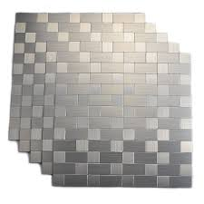 shop amazon com decorative tiles