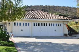 Ventura County Overhead Door Garage Door Repair Maintenance Ventura County