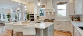 custom kitchen cabinets island amish country hardwood cabinets schlabach wood design