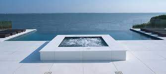 top 8 swimming pool shapes luxury pools
