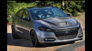 dodge cars price 2017 amazing car 2017 dodge dart sedan review and price