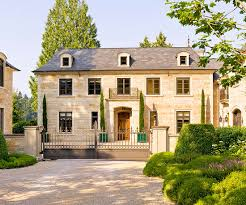 country french exteriors french country exterior home design ideas and pictures