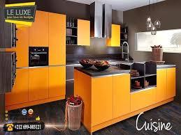 installer cuisine equipee vente de cuisine equipee cuisiniste rabat bosch samsung lg