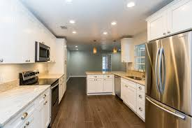 renovation az which building contractor in phoenix az is best
