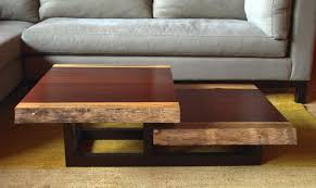 179 best coffee tables images on pinterest coffee tables tables