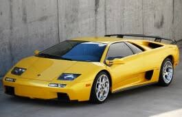 wheels lamborghini diablo lamborghini diablo specs of wheel sizes tires pcd offset and