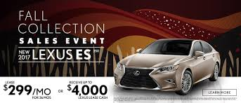 lexus es 350 vs infiniti m35 lexus of madison middleton new u0026 used lexus dealership