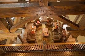 timber frame home interiors home interiors