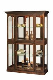 176 best amish curio cabinets images on pinterest curio cabinets