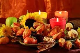 Happy Thanksgiving And Happy Holidays Happy Holidays Clip Clip