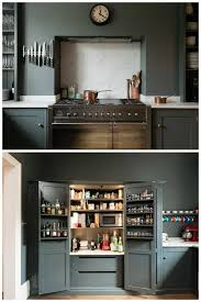 the 25 best victorian kitchen ideas on pinterest victorian