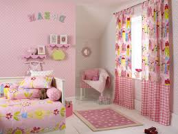 bedroom girls bedroom curtains ideas little boy room decor baby