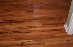 Bamboo Wood Flooring Flooring Vinyllooring Installation Cost Estimatoror Of 46