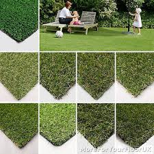 astro turf artificial grass quality astro turf cheap realistic natural green