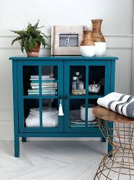 bathroom accent cabinet bathroom accent cabinet low cabinet idea for the loft bathroom