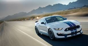 best black friday deals on cars 2017 black friday deals in colorado springs at phil long ford