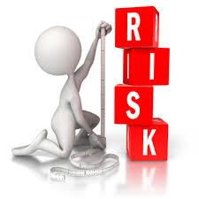 Challenge Risks Risks