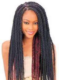 curly african braids ideas braided hairstyles for black women