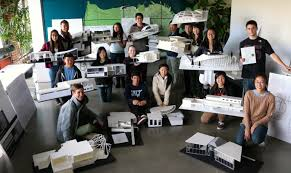 architectural foundation of san francisco the annual architectural afsf hs design winners 2014