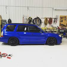 subaru forester lowered 06 08 07 forester xt sway bar proplem after lowering subaru
