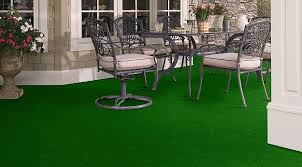 Patio Grass Carpet Findingwinter Com Page 83 Contemporary Deck Landscaping With
