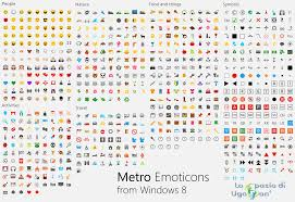 twemoji 2 1 emoji changelog july 2017 u2013 page 1057 u2013 free icons