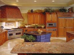 granite countertop how to draw cabinets sink diagram parts