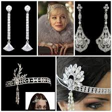 wedding accessories vintage bridal accessories