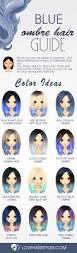 blue ash color 19 best hair styles cut color images on pinterest braids
