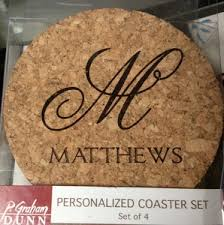 personalized kitchen items personalized gifts kitchen items heavenly gifts