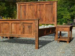 Firniture Barn Barn Wood Furniture Family Room Craftsman With Barn Boards Barn