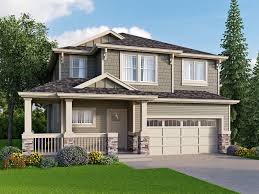 one level homes one level homes for sale in beaverton oregon house style and plans