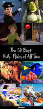 best 25 funny kids movies ideas only on pinterest funny movies