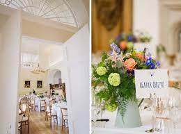 wedding flowers surrey 149 best blooms florist at farnham castle farnham surrey