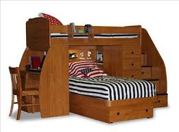 34 best chase u0027s bedroom images on pinterest 3 4 beds bed ideas