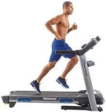 best black friday deals treadmills elliptical vs treadmill which one works best flex master general
