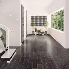 maintenance tips for vinyl flooring wearefound home design