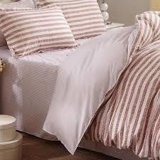 Plaid Bedding Set Plaid Bedding Set 4pcs Polyester Cotton Duvet Cover Bed Sheet 2pcs