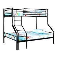 uma bunk bed graffiti