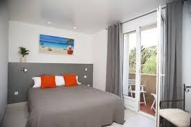 chambre d hote calvi ile rousse hôtel résidence casa rossa l ile rousse en corse