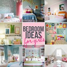 Bedroom Diy Ideas Lil Blue Boo U0027s Bedroom Ideas For Girls For The Home Pinterest