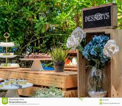 outdoor bbq party decoration ideas decorating of party