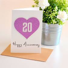 20th anniversary gifts for the 25 best 20th anniversary gifts ideas on 20th