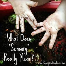 what do thanksgiving mean thanksgiving sensory craft makes dinner fun