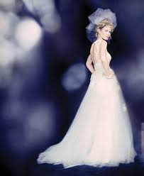 Stylish Wedding Dresses Minnesota Star Struck The Season U0027s Most Stylish Wedding Dresses