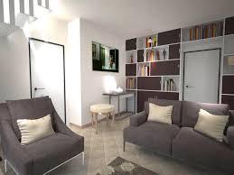 arredo ingresso piccolo arredare un soggiorno con tante aperture sulle pareti cose di casa