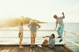 summer sessions hervey bay summer bright