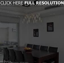 dining room light fixtures modern modern dining room lighting dining room light fixtures modern dining room light fixtures modern pjamteen best model