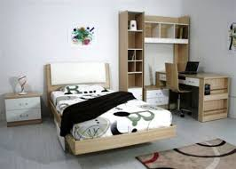 d馗o anglaise chambre ado deco anglaise chambre ado 8 artesania maquettes en bois et